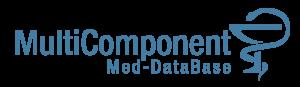 MultiComponent