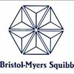 Bristol-Myers_Squibb