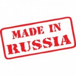 made-in-russia
