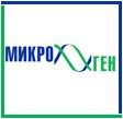 mikrogen_logo